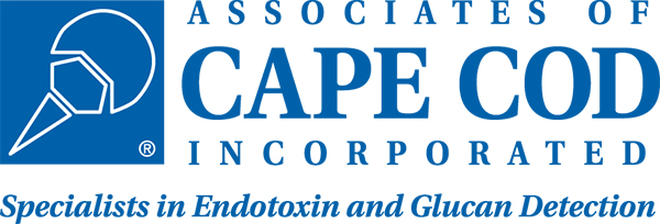 Associates of Cape Cod, Inc. Logo